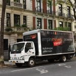 westchester moving in new york city moving teenagers