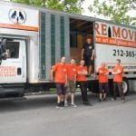 empire movers team, movers nyc