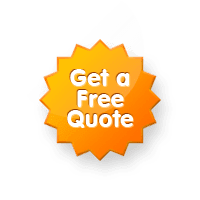 free moving long island quote
