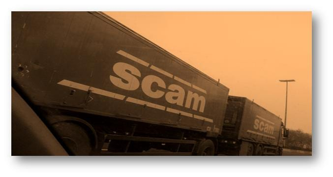empire movers scam busters
