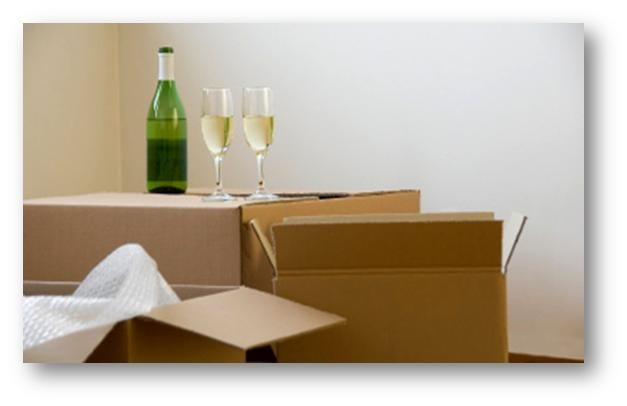 may national moving month
