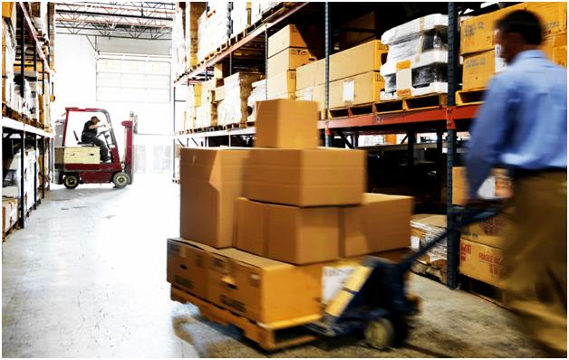 self storage new york storage units rental nyc