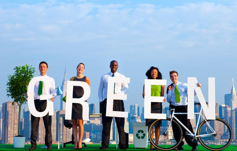 green-moving-tips-green-movers-nyc