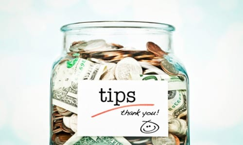 tipping movers nyc do you tip movers