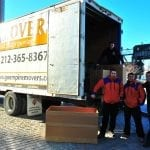 empire movers nyc team, movers nyc