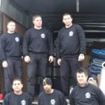 empire movers team NYC, movers nyc